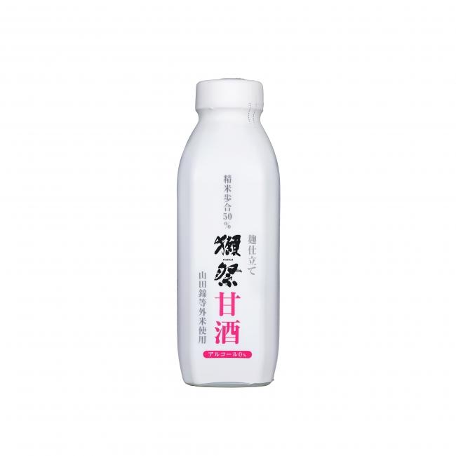 松坂屋静岡店「お華味」ウィーク