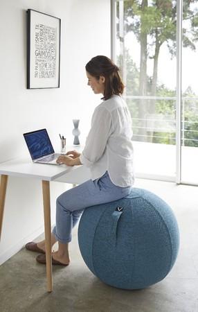 阪急百貨店うめだ本店「Create Your Home Office!」