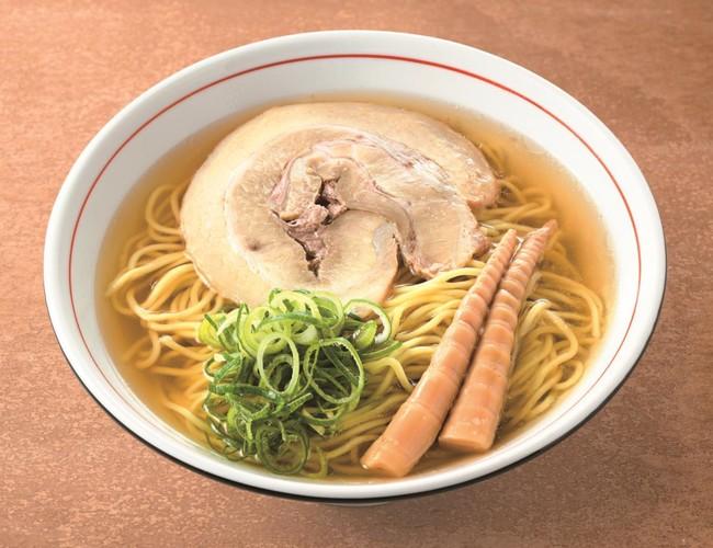 【京王百貨店新宿店】「なにわ大阪 食いだおれ うまいもんまつり」